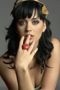 51-katy-perry