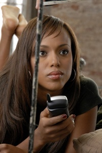 55-kerry-washington