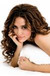 Foto-foto 100 wanita tercantik di dunia 2011 versi TCCandler