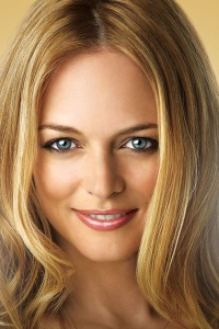 81-heather-graham