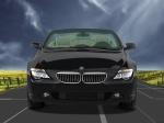 Modifikasi mobil tua, modifikasi mobil ceper, modifikasi mobil kijang, modifikasi mobil sport (11)