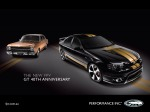 Modifikasi mobil tua, modifikasi mobil ceper, modifikasi mobil kijang, modifikasi mobil sport (15)