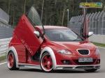 Modifikasi mobil tua, modifikasi mobil ceper, modifikasi mobil kijang, modifikasi mobil sport (17)