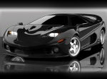 Modifikasi mobil tua, modifikasi mobil ceper, modifikasi mobil kijang, modifikasi mobil sport (25)