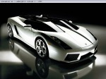 Modifikasi mobil tua, modifikasi mobil ceper, modifikasi mobil kijang, modifikasi mobil sport (26)