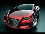 Modifikasi mobil tua, modifikasi mobil ceper, modifikasi mobil kijang, modifikasi mobil sport (27)