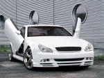 Modifikasi mobil tua, modifikasi mobil ceper, modifikasi mobil kijang, modifikasi mobil sport (5)
