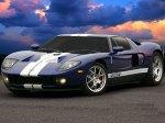 Modifikasi mobil tua, modifikasi mobil ceper, modifikasi mobil kijang, modifikasi mobil sport (61)
