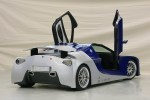 Modifikasi mobil tua, modifikasi mobil ceper, modifikasi mobil kijang, modifikasi mobil sport (62)