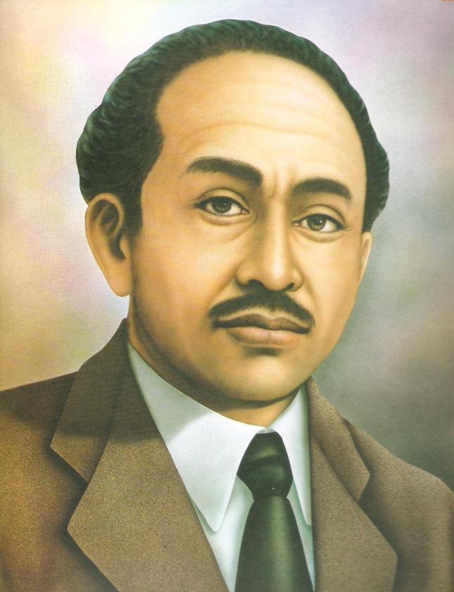 dr soetomo