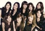 10 Selebriti Korea paling top 2014: Dari Girls' Generation sampai IU