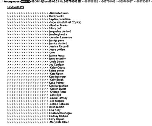 daftar-nama-artis-bugil-2