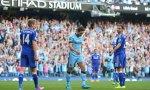 Manchester City vs Chelsea: Hati Frank Lampard campuraduk
